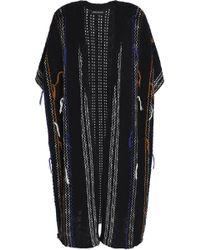 Antik Batik - Medium Knit - Lyst