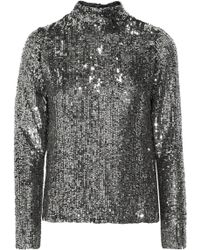 Juan Carlos Obando - Long Sleeved Top - Lyst