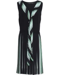 Marc Jacobs - Knee-length Dresses - Lyst