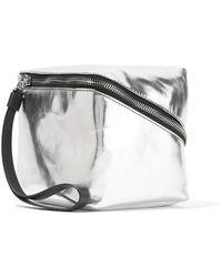 Proenza Schouler - Clutch Bags - Lyst