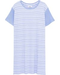 Women s DKNY Nightgowns and sleepshirts 26ab7f2a1