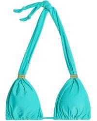 ViX - Bikini Sets - Lyst