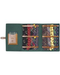Ralph Lauren - 50th Anniversary Heritage Tie Collection - Lyst