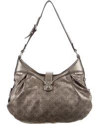 Louis Vuitton - Mahina Xs Bag - Lyst