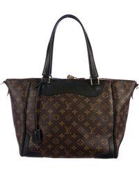 Louis Vuitton - Monogram Estrela Nm Brown - Lyst