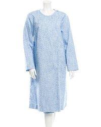 Trademark - Patterned Faenza Dress W/ Tags - Lyst