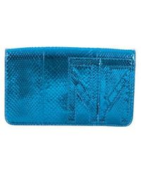 Tamara Mellon - Tm Enjoy Clutch - Lyst
