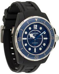 Chanel - Marine Watch - Lyst