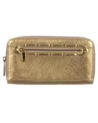 Louis Vuitton - Suhali Zippy Wallet - Lyst