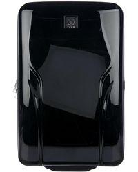 Tumi - Hardshell Rolling Suitcase - Lyst