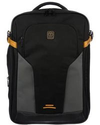 Tumi - Ballistic Nylon Quest Carry-on Black - Lyst