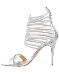 Jerome C. Rousseau - Sacli Sandals W/ Tags - Lyst