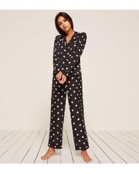 Reformation - Pajama Set - Lyst