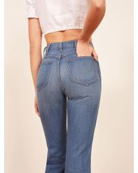 Reformation | Macgraw Jean | Lyst