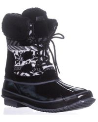 Khombu - Mayana Cold Weather Boots - Lyst