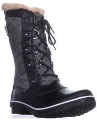 Jambu - Jbu By Lorna Cold-weather Boots - Lyst