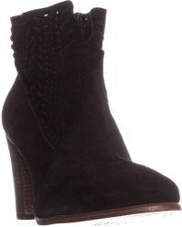 Vince Camuto - Fenyia Ankle Boots - Lyst
