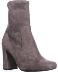 Naturalizer - Rebecca Mid-calf Boots - Lyst