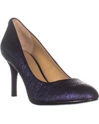 Michael Kors - Michael Mk-flex Court Shoes - Lyst