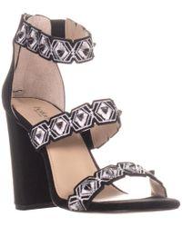Botkier - Gigi Studded Sandals - Lyst