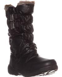 Sporto - Makela Waterproof Winter Boots - Lyst