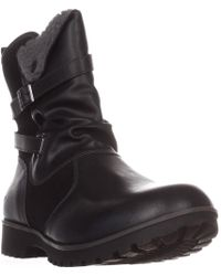 Jambu - Jbu By Evans Casual Winter Boots - Lyst