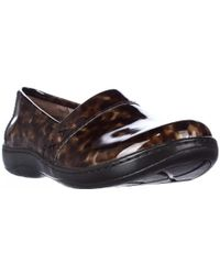 Born - B.o.c Howell Comfort Slip On Flats - Lyst