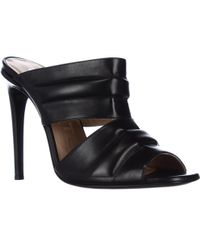 Kalliste - Kalliste 5259 Mule Dress Sandals - Lyst