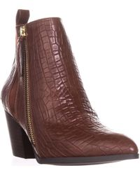 Bella Vita - Everest Ii Classic Ankle Boots - Lyst