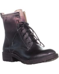 Lucky Brand - Novembere Mid-calf Boots - Lyst