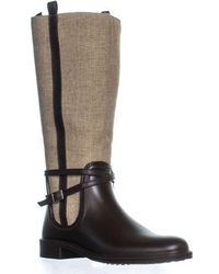 Dirty Laundry - By Chinese Laundry Rizal Mid Calf Boots - Lyst