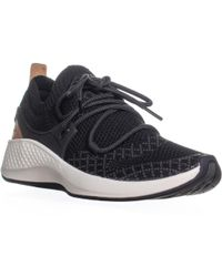 Timberland - Fly Roam Go Knit Chukka Trainers - Lyst