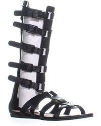 Kensie - Stellar Gladiator Sandals - Lyst