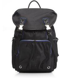 MZ Wallace - Sporty Cece Backpack - Lyst