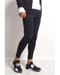 Falke | Long Pants Comfort | Lyst
