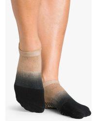 Pointe Studio - Ellen Grip Sock - Lyst