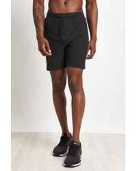 "Rhone - Swift 7"" Lined Running Short - Lyst"