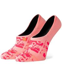 Stance - Sunny Fleur - Lyst