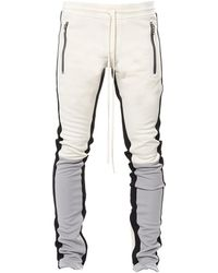 Fear Of God - Motocross Trackpants - Lyst