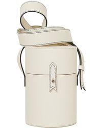 Lacontrie - Carrousel Crossbody Bag - Lyst