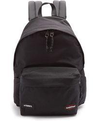 Vetements - X Eastpak Tourist Backpack - Lyst