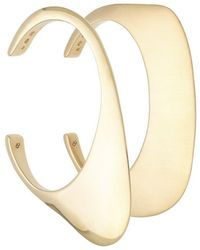 Charlotte Chesnais - 'ada' Bracelet Set - Lyst