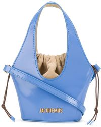 Jacquemus - Le Cariño Bag - Lyst