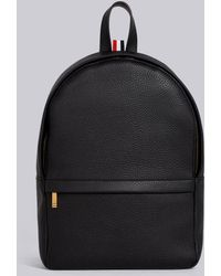 Thom Browne - Small Unstructured Backpack - Lyst