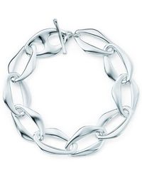 Tiffany & Co. - Aegean Bracelet - Lyst