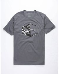 9d81ca452 Urban Outfitters Ice Cube Impala T-shirt - Mens L in Black for Men ...
