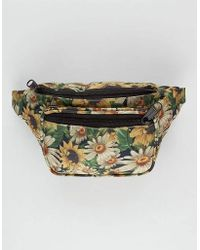 Dickies - Hip Sack Fanny Pack - Lyst