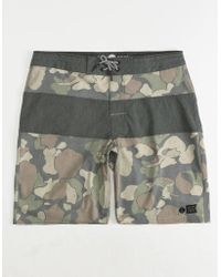 Salty Crew - Too Classic Mens Boardshorts - Lyst