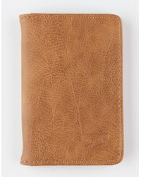 Billabong - Bower Wallet - Lyst