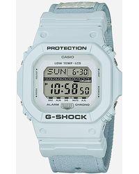 G-Shock   Gls5600cl-7 Watch   Lyst
